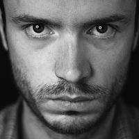 Portrait of a photographer (avatar) Денис Ходюков