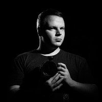 Portrait of a photographer (avatar) Соломахин Дмитрий (Dmitry Solomahin)