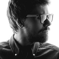 Portrait of a photographer (avatar) Саня Тупикин (Alex Tupikin)