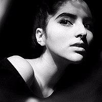 Portrait of a photographer (avatar) Лолита Ташпулатова (Lolita_Lolita)