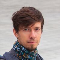 Portrait of a photographer (avatar) Чуяшенко Андрей (Andrii Chuiashenko / Seencleyr)
