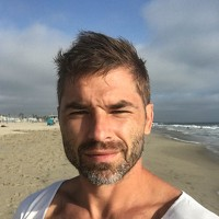Portrait of a photographer (avatar) Sergei Goncharov