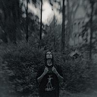 Portrait of a photographer (avatar) Aleksandr Stalin