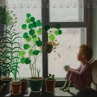 Portrait of a photographer (avatar) Алекcандр (Alexander Khromeev)
