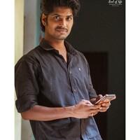 Portrait of a photographer (avatar) GOSWAMI DHIRAJ (धीरज गोस्वामी)
