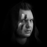 Portrait of a photographer (avatar) Yousef Norouzi