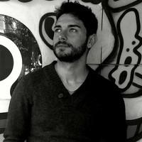 Portrait of a photographer (avatar) Saavedra Ruiz Sergio (Sergio Saavedra Ruiz)