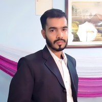 Portrait of a photographer (avatar) Seshadri bhattacharya
