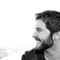 Portrait of a photographer (avatar) Sileo Fernando (Fernando Sileo)