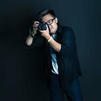 Portrait of a photographer (avatar) Konyi Calisto Konyi Calisto (Konyi Calisto)