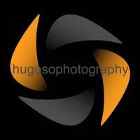 Portrait of a photographer (avatar) Hugo Só