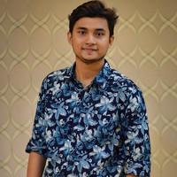 Portrait of a photographer (avatar)  S.Tanvir Ahomed Rhidoy (S.Tanvir Ahomed Rhidoy)