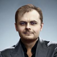 Portrait of a photographer (avatar) Станислав Маландин