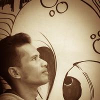 Portrait of a photographer (avatar) Yusak priyanto (Priyanto)