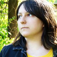 Portrait of a photographer (avatar) Побежимова Анна (Anna Pobezhimova)