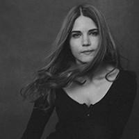 Portrait of a photographer (avatar) Uhlíková Zuzana (Zuzana Uhlíková)