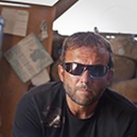 Portrait of a photographer (avatar) Svetlin Yosifov
