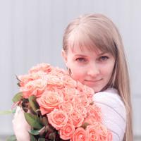 Portrait of a photographer (avatar) Наталия (Nataliya Konyaeva)