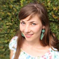 Portrait of a photographer (avatar) Iuliia Timofeeva (Yulia Timofeeva)