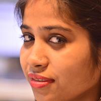 Portrait of a photographer (avatar)  Raj Laxmi Singh (Raj Laxmi Singh)