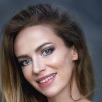 Portrait of a photographer (avatar) Светлана Трубанчук