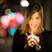 Portrait of a photographer (avatar) Fishaimer Ayala (Ayala Fishaimer)