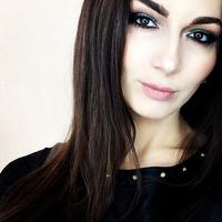 Portrait of a photographer (avatar) Хлебникова Татьяна (Tatyana Khlebnikova)