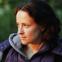 Portrait of a photographer (avatar) Уколова Елена (Elena Ukolova)