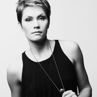 Portrait of a photographer (avatar) Оксана Ивлева (Oxana Ivleva)
