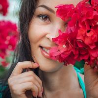Portrait of a photographer (avatar) Оконешникова Наталья (Natalie Okoneshnikova)