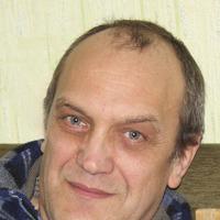 Portrait of a photographer (avatar) Yuriy (Yuriy Antonenko)