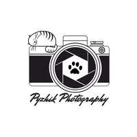 Portrait of a photographer (avatar) Пыжик Максим (Max Pyzhik)