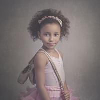 Portrait of a photographer (avatar) Massa Paola (Paola Massa)