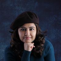Portrait of a photographer (avatar) Garima Dixit (Garima Dixit Karki)