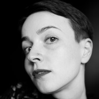 Portrait of a photographer (avatar) Даша Сверенкова (Dasha Sverenkova)