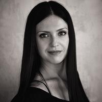 Portrait of a photographer (avatar) Ирина Денисова (Irina Denisova)