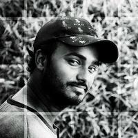 Portrait of a photographer (avatar) Debnath Dipam (Dipam Debnath)
