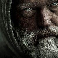 Portrait of a photographer (avatar) Саратов Роман (Roman Saratov)
