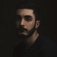 Portrait of a photographer (avatar) Mahdi Ghannad