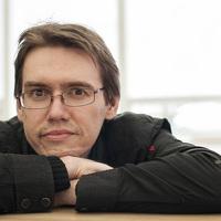 Portrait of a photographer (avatar) Evgeny Ivanov