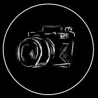 Portrait of a photographer (avatar) Archi SPb (Artur)
