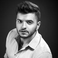 Portrait of a photographer (avatar) seilsepour amir (Amir seilsepour)
