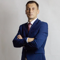 Portrait of a photographer (avatar) Рудь Дмитрий (Rud Dmitrii)