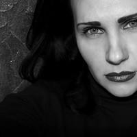 Portrait of a photographer (avatar) Анна Клепикова (Anna Klepikova)