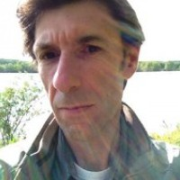 Portrait of a photographer (avatar) Roberto Aldrovandi